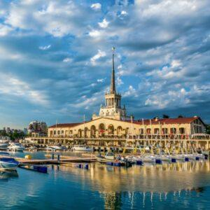 Sochi_capital_russia